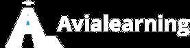 Avialearning Logo